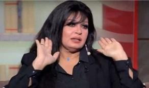 فيفي عبده: انفصلت عن زوجي بعدما أدخلني غرفة بها نمر