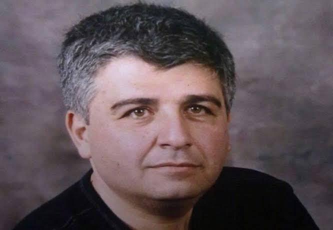 نجلة أول متوفى لبناني بكورونا تحكي تفاصيل مفزعة عن وفاته