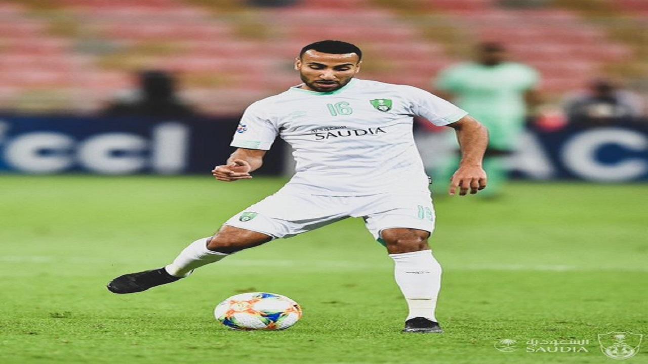 نوح الموسى يجري عملية الفتاق الرياضي في دبي بنجاح