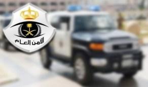 «الأمن العام» يُعلق على إحجام سائقي سيارات نقل المواد التموينية عن الدخول للمدن