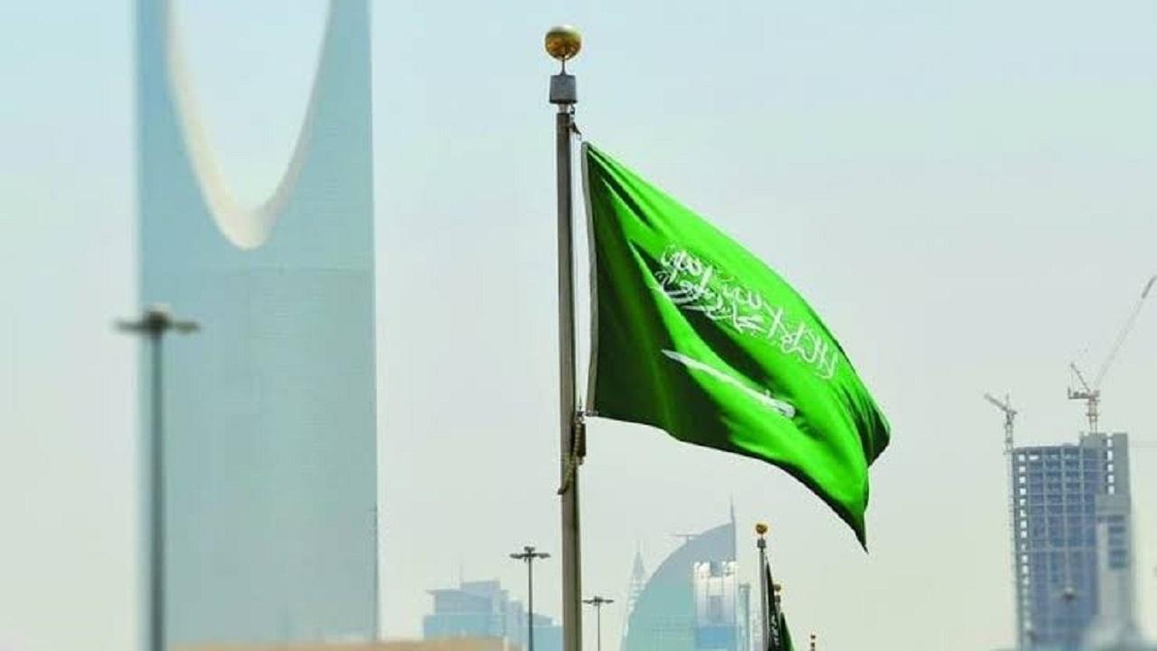 المملكة تستنكر الهجوم الإرهابي الذي استهدف قاعدة التاجي شمال بغداد