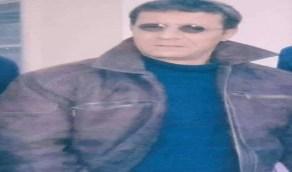 الفيروس المدمر يقتل الفنان نور الدين زيدوني