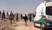 تفاصيل جريمة قتل الكويتي الحميدي الرشيدي يكشفها المتهمان