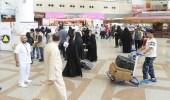 الكويت: جميع إصابات فيروس كورونا المسجلة لدينا مصدرها إيران