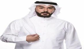 بالفيديو.. شقيقة عبدالله بهمن تُصاب بفيروس كورونا