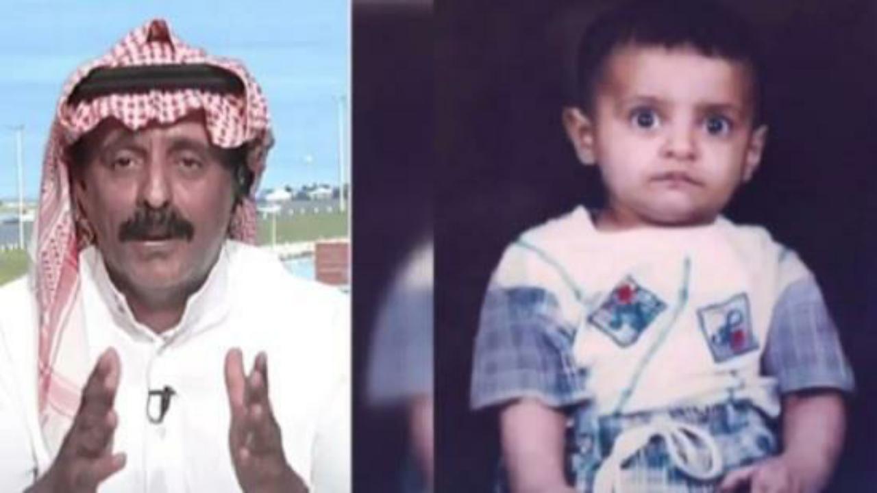 بالفيديو.. أول تعليق من والد نسيم حبتور بعد ظهور نتائج الـDNA