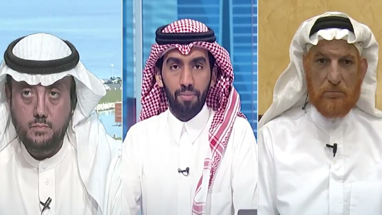 """بالفيديو.. تفاصيل مبادرة """" الخنيزي """" تجاه والد نسيم حبتور للوصول إلى ابنه"""