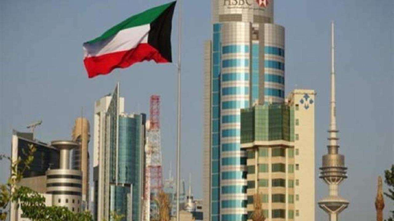 تعطيل العمل في شركة نفط الكويت إحترازيًا