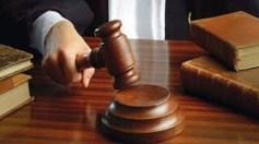زوج لـ «المحكمة»: زوجتي طردتني واحتلت شقتي هي وعائلتها