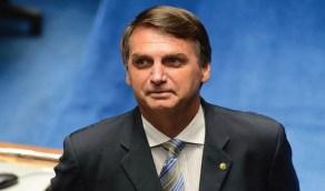 الرئيس البرازيلي يشكك في الحجر الصحي و «تويتر» يحذف تغريداته