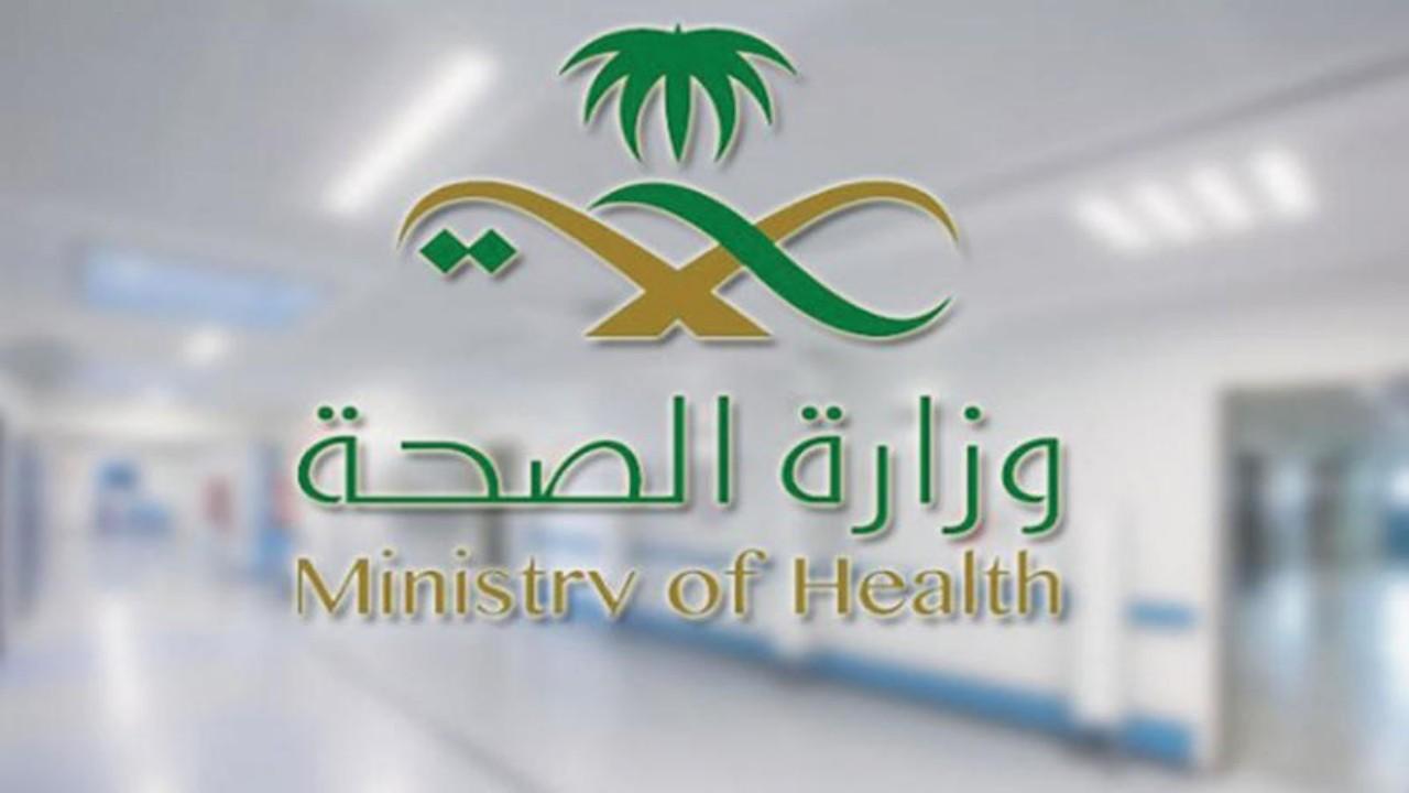 وزارة الصحة تعلن عن رصد حالة إصابة جديدة بفيروس كورونا