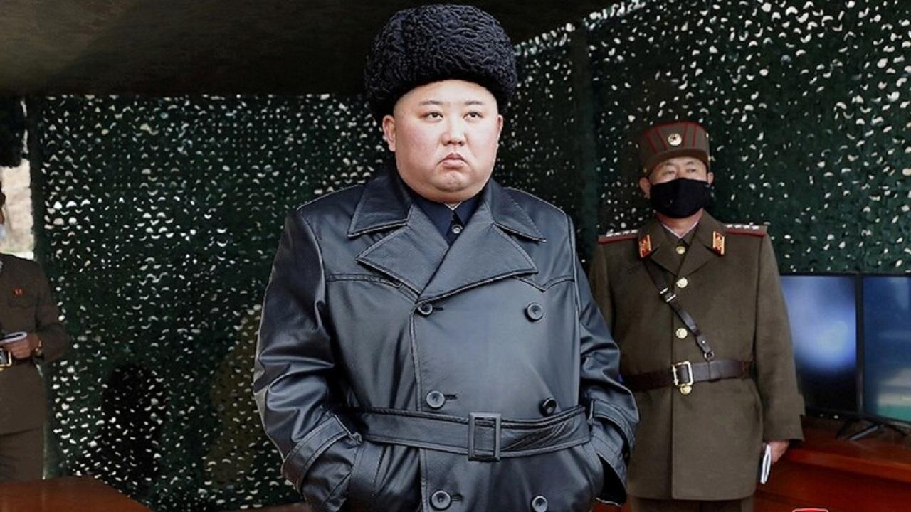 كوريا الشمالية: بومبيو سخيف ولن نحاورهم