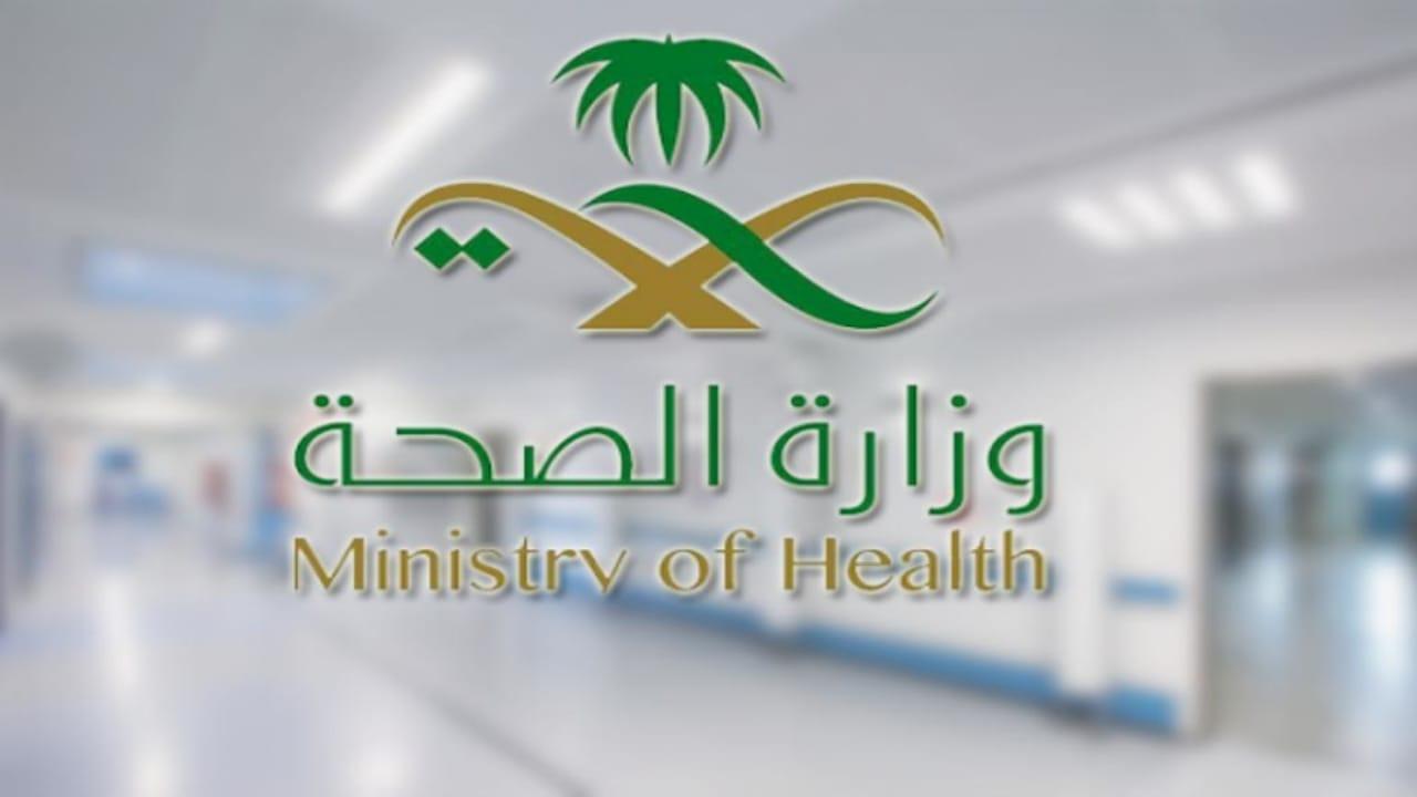 17 حالة جديدة إصابة بكورونا ترفع عدد المصابين في المملكة إلى 62