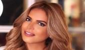 شاهد.. بيبي عبدالمحسن تتحدث عن لاعبها المفضل في الهلال