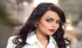 """""""مرام عبدالعزيز"""" تعترف بعيوبها: لساني طويل وعقليتي إجرامية !"""