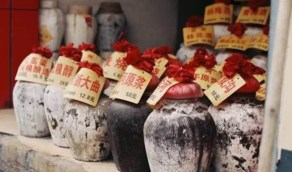 رماد الجثث في الصين يثير الشكوك حول عدد وفيات كورونا