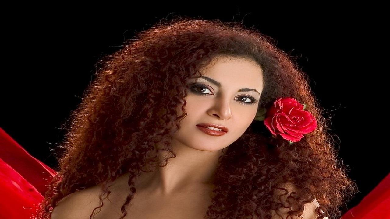 """ممثلة مصرية تعلن إصابتها بالفيروس: """" حالتي من سيئ إلى أسوأ """""""