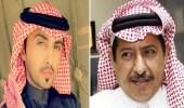 """شاهد.. هوية تغريدة المعلم القادم من إيران """" قطري أراد إفزاع المواطنين """""""