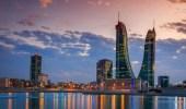 البحرين تُعلن خروج 12 حالة من الحجر الصحي