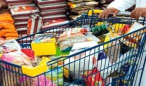 النمر: تعقيم منتجات التسوق بعد شرائها غير ضروري