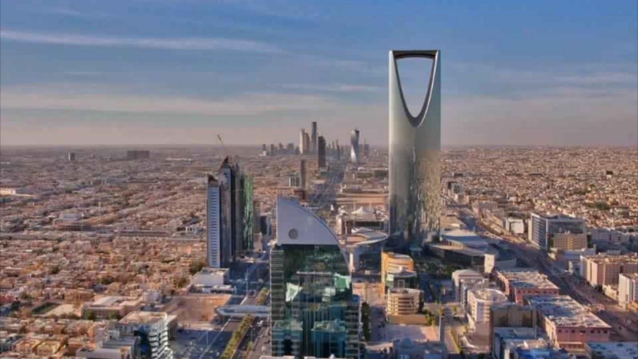 حقيقة عزل أحياء في الرياض لإيقاف انتشار الفيروس (فيديو)