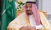 شاهد.. سعوديون عالقون في إيران يناشدون خادم الحرمين لإجلائهم