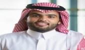 محلل رياضي: فوز الهلال اليوم يزيد من حظوظه في تحقيق الدوري