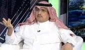 الدويش يتهكم على خسارة النصر: حارس طالع ودفاع شوارع
