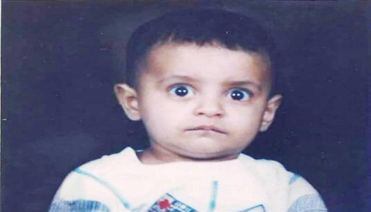 إصابة والدة المختطف نسيم حبتور بهبوط مفاجئ فور معرفتها نتائج DNA