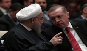 أردوغان يتستر على اغتيال معارض إيراني في تركيا