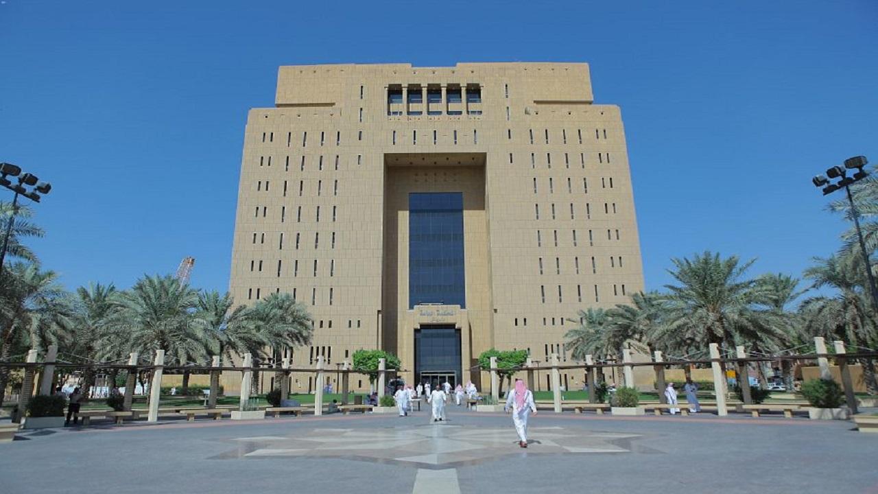 وزارة العدل تطلق خدمة الصك الإلكتروني في المحكمة العامة بالرياض
