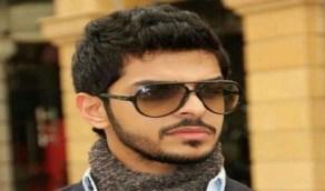 بالفيديو.. أول تعليق من شعيفان العتيبي بعد خروجه من الحجر الصحي