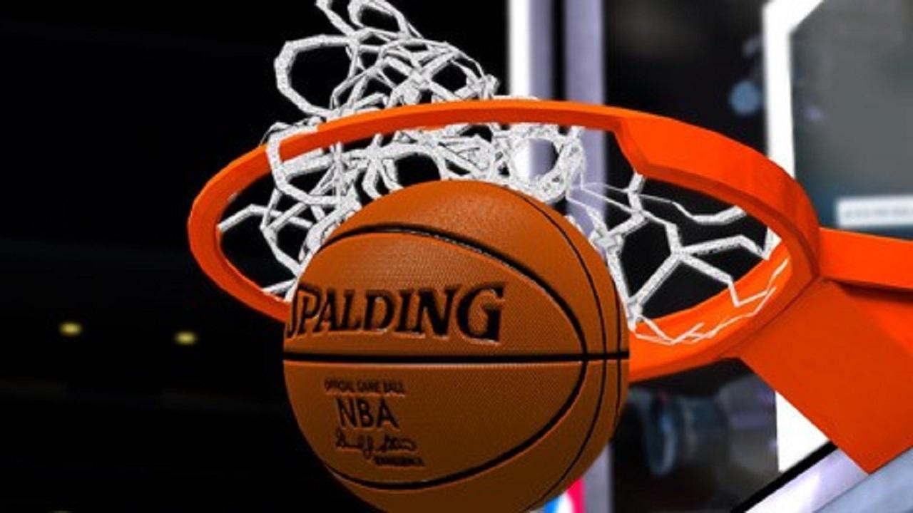 تعليق دوري السلة الأمريكي بعد إصابة أحد اللاعبين بفيروس كورونا