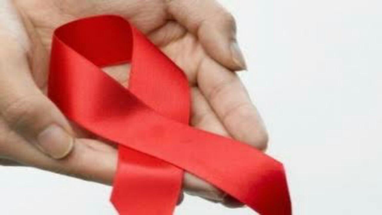 تسجيلثاني حالة شفاء من الإيدز في العالم