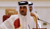 نزيف الخسائر يلاحق النظام القطري مع استمرار المقاطعة العربية