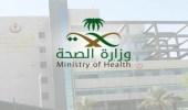 الصحة: لا إصابات جديدة بفيروس كورونا