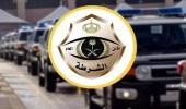 مُطلق النار في الرياض يسلم نفسه عقب تضييق الخناق عليه