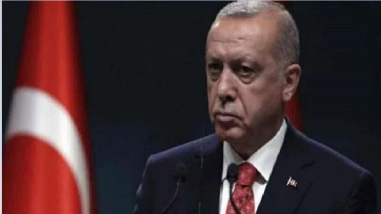 """سخرية واسعة من """"أردوغان"""" بعد حملة التبرعات الفاضحة للإقتصاد التركي"""