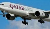 قطر تمنع دخول المصريين إلى أراضيها مؤقتا بسبب كورونا