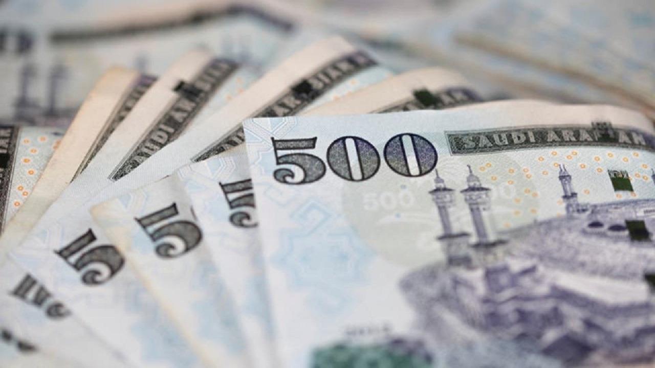 200 ألف ريال غرامة لمخالف قدم المشورة لأسهم شركات بدون ترخيص