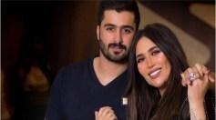 بالفيديو.. الدكتورة خلود: أكبر زوجي بعام ونصف وأنا كويتية بالتأسيس