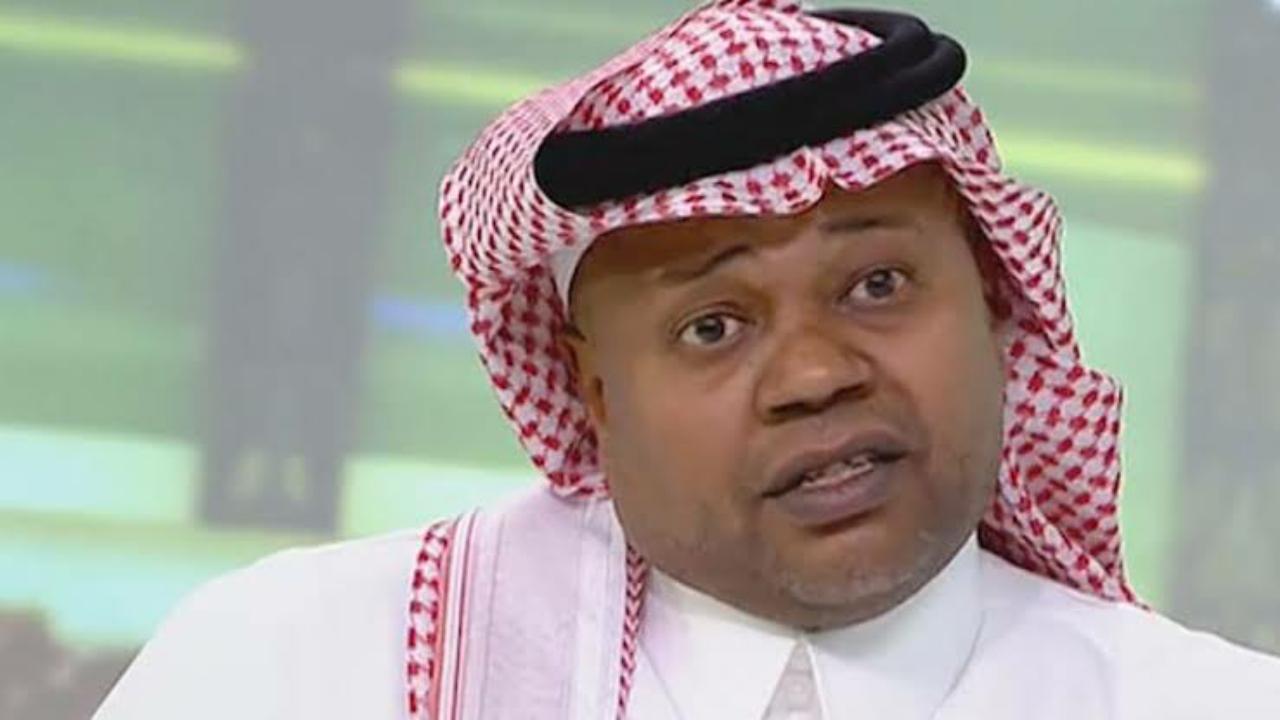 بالفيديو.. سعيد العويران يستعين بـ«أحمد جميل وسالم مروان» بسبب قارئ فنجال
