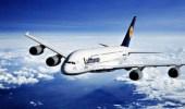 شبح كورونا يضرب شركات الطيران العالمية