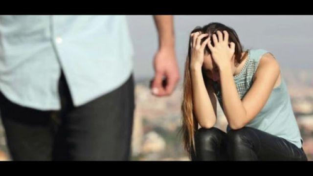فيديو إباحي يتسبب في قتل شخص لشقيقه