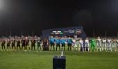 بالفيديو.. النصر يمنع لاعبيه من التصريحات التليفزيونية