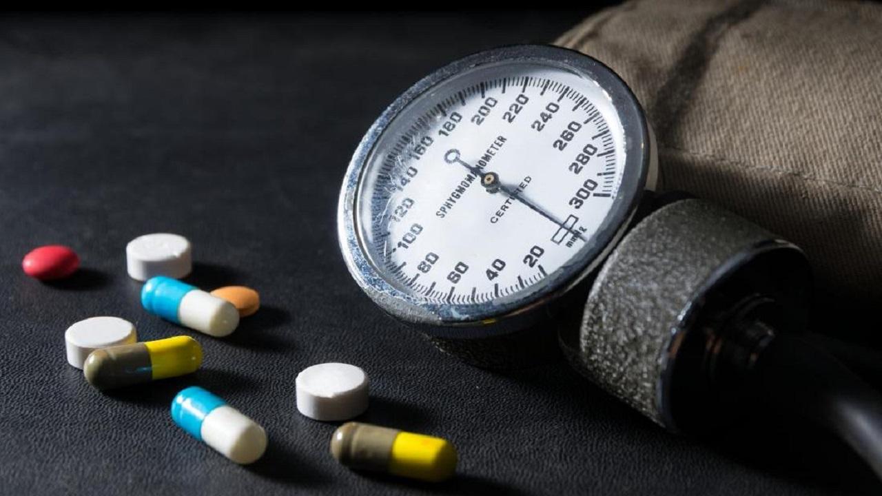 خالد النمر: الأدوية الحديثة تتحكم بالضغط على مدار 24 ساعة