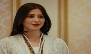 بالفيديو.. ريم عبد الله: عندما أشاهد دلع فتيات « سناب شات » أصاب بالمغص