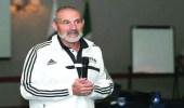 تريساكو يرد على بيان النصر: لا أخاف من إقالتي ولدي خطط مدروسة