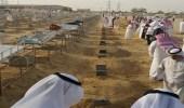 بالفيديو.. سلطان العتيبي عن وفاة أبنائه الـ 8 في حريق: «فاجعة»