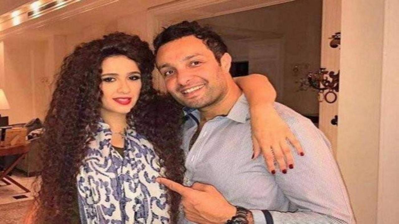 شقيق ياسمين عبدالعزيز: غدًا لناظره قريب